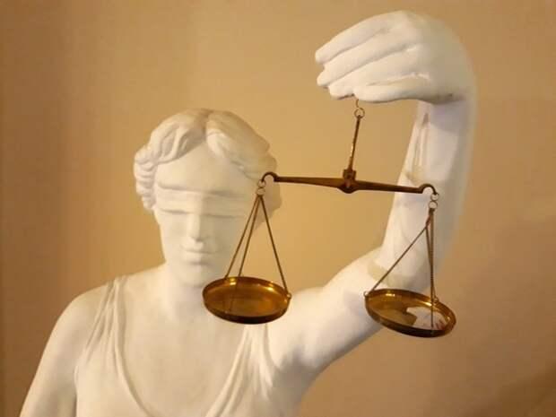 Непорядок, господа присяжные: оправдательный приговор убийце подверг сомнению облсуд Курска