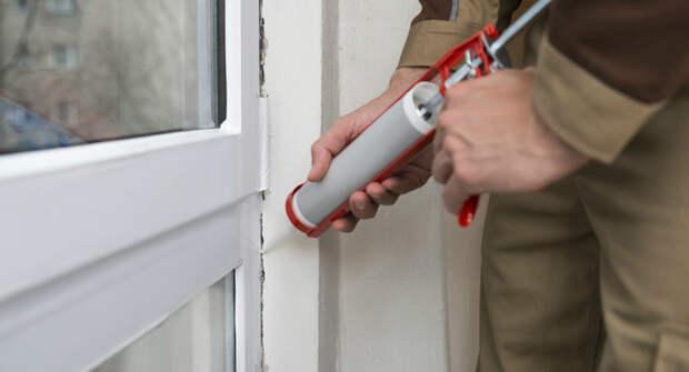 Хорошая теплоизоляция — один из самых важных факторов уютного и экономичного дома. /Фото: decorexpro.com