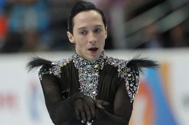С легендарной Тарасовой работал открытый гей из Америки. Он обожает Россию, женился на русском и вообще самый яркий