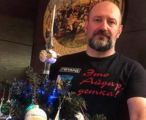 «Процесс затянется на годы»: власти Украины не собираются защищать задержанного Мельничука