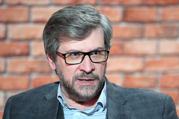 Лукьянов: России и США нужна упорядоченная конфронтация