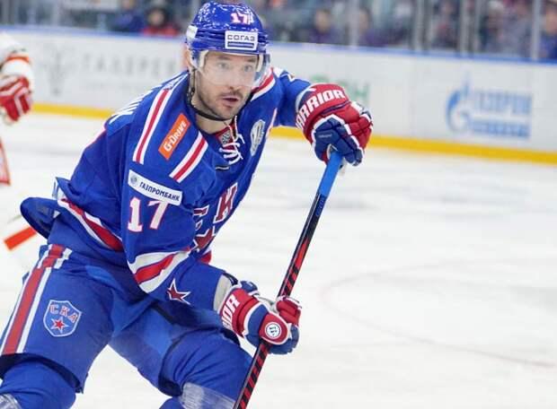 Алексей БАДЮКОВ: Вернется ли Ковальчук в КХЛ? Такие игроки нужны всегда и везде!