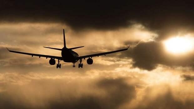 Российские авиалайнеры снова полетят по привычным зарубежным маршрутам