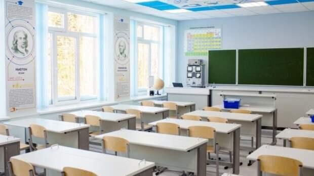 Минпросвещения подготовит новые программы преподавания истории в школах России