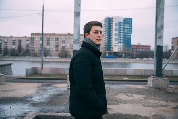 Скоро Жуков закончится, и его выбросят на либеральную помойку жуков, московское дело, либералы
