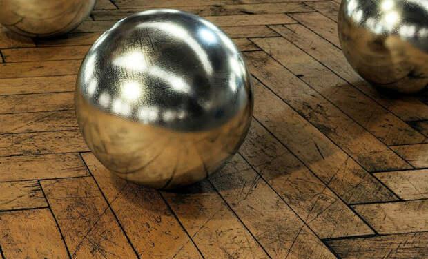 Боец ВДВ рассказал, как они легко разбивают бутылки: сначала внутрь запускают шарик из металла