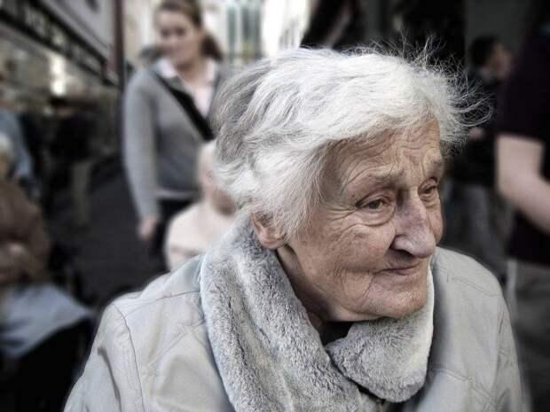ПФР информирует о выплатах ветеранам Великой Отечественной войны