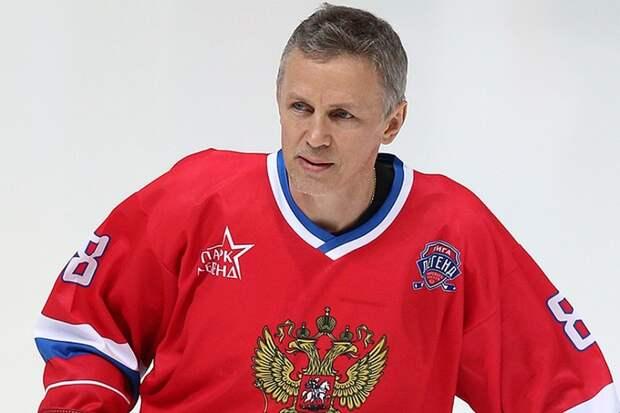 «Ларионов этого не заслуживает» - Россия проиграла Финляндии в матче за третье место МЧМ-2021