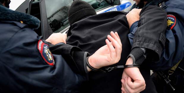 МВД будет бороться с наркоугрозой и киберпреступностью в Сети