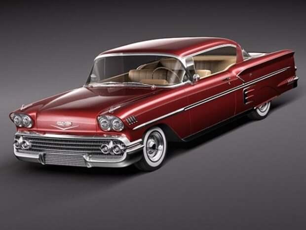 1332019803-Chevrolet_Impala_Classic