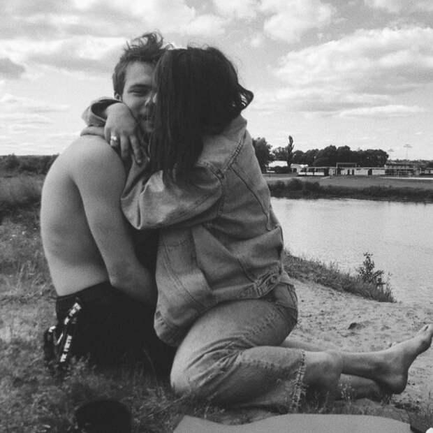 «Я немножко сорвал её планы»: Пётр Скворцов рассказал о браке с внучкой Никиты Михалкова