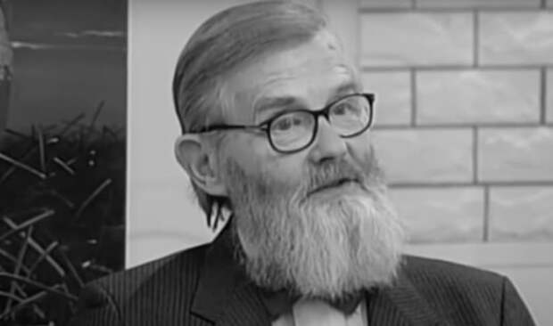 Ученый Иван Пигарев умер после столкновения с самокатом у МГУ