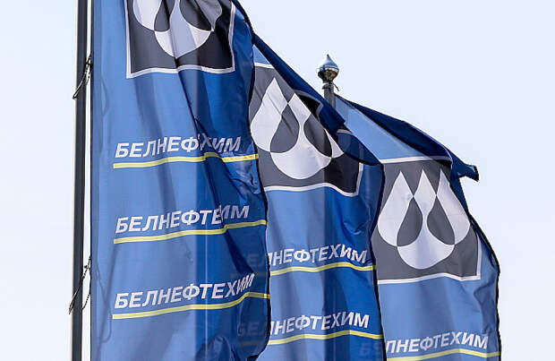 Казахстан ответил Белоруссии по поводу поставок нефти