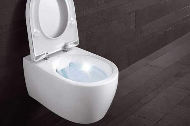 Современные приспособления, которые создадут оазис свежести и комфорта в ванной комнате