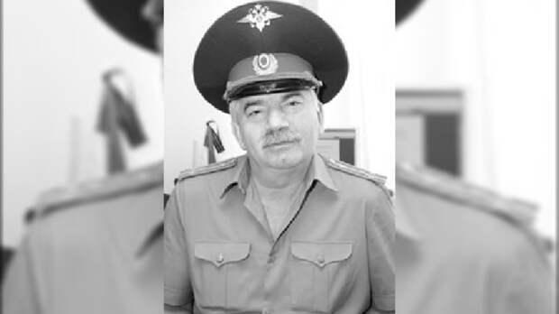 Фантазии следствия: как изменились показания свидетелей вделе экс-мэра Пятигорска