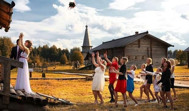 Блог Павла Аксенова. Анекдоты от Пафнутия. Фото xload - Depositphotos