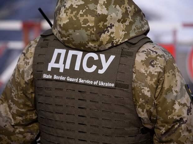 Госпогранслужба Украины: Вакцинированным «Спутником V» нужен десятидневный карантин