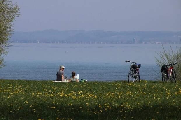 Минтруд исключил планы сделать майские праздники длинными навсегда