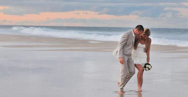 Как выйти замуж за австралийца? Советы, плюсы и минусы брака