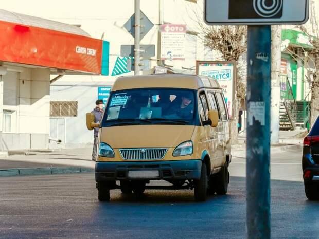 В России могут вырасти штрафы для безбилетников