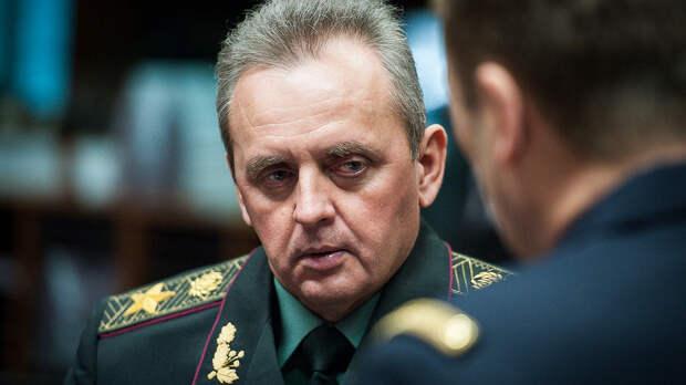 Как Украина готовила кровавую бойню в Крыму
