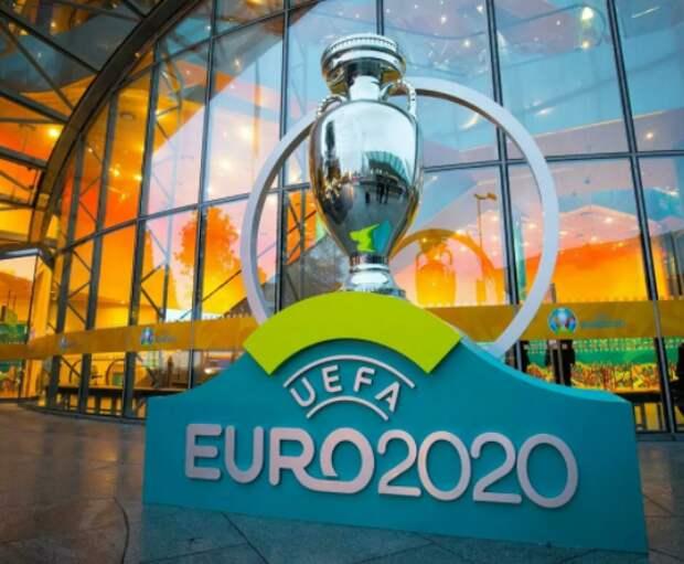 Юбилейный EURO-2020 - пять особенностей чемпионата Европы по футболу в 2021 году