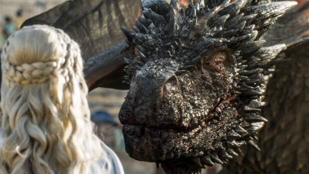 """HBO показал трейлер """"Игры престолов"""" к юбилею сериала"""