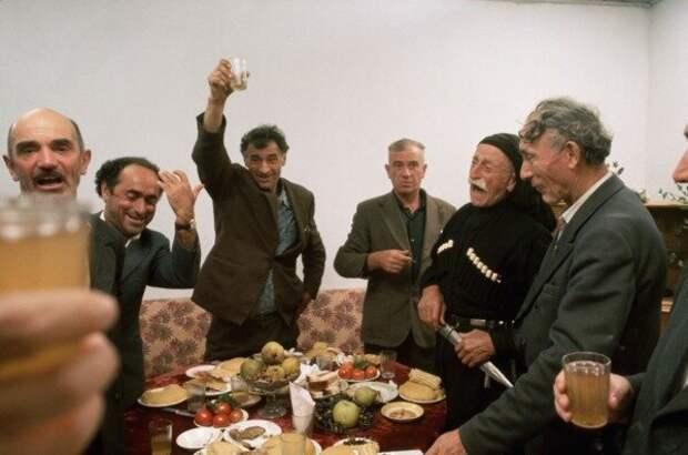 Фото родом из СССР СССР, факты, фото