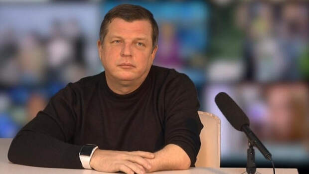 Экс-депутат Рады Журавко намекнул на заказчиков убийства украинского историка