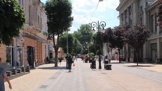 Федеральное финансирование инфраструктуры Крыма вырастет до 16 млрд рублей