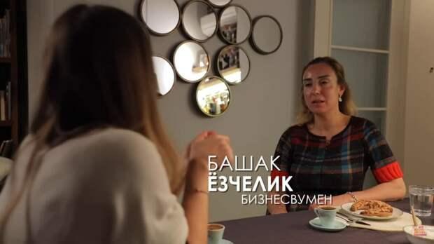 источник:https://www.youtube.com/watch?v=oQMURrqnoZk