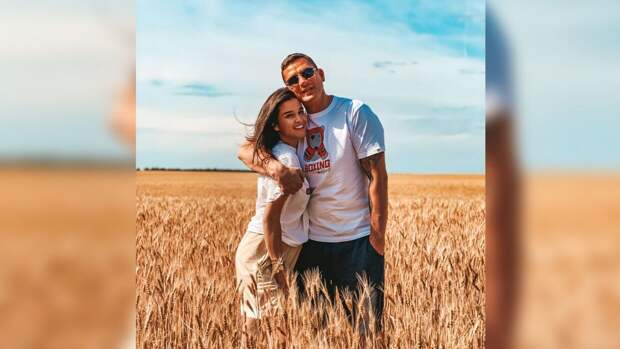 Лена Миро рассказала о планах Курбана Омарова после развода с Бородиной