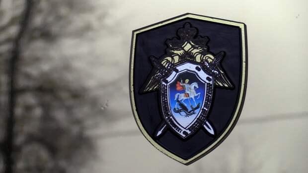 Десять учеников казанской школы №175 получили медали за храбрость