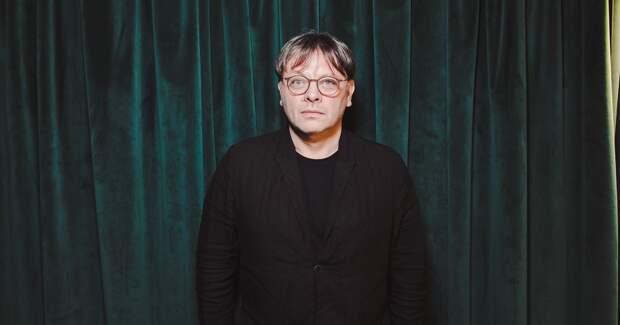 Валерий Тодоровский — о Козловском, Петрове и гипнозе