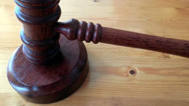 Убийцу гея на Курском вокзале приговорили к девяти годам тюрьмы