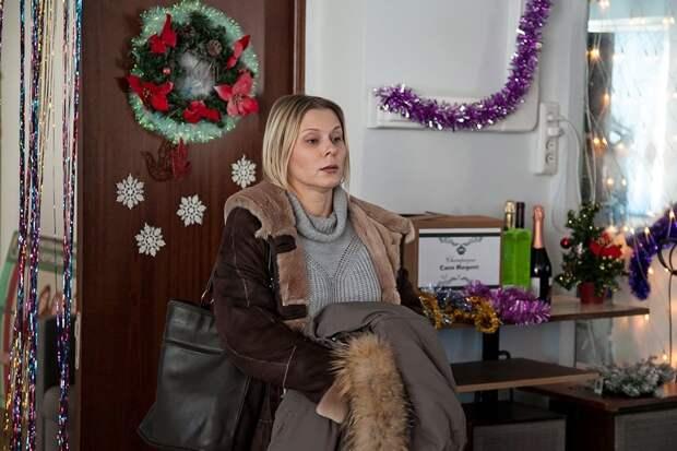 Секреты успеха сериала «Ольга»: арт-хаусные артисты, музыка из 90-х и интрига с новым сезоном