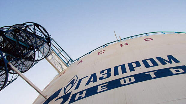 50% прибыли поМСФО направляет «Газпром нефть» надивиденды заIIполугодие 2019