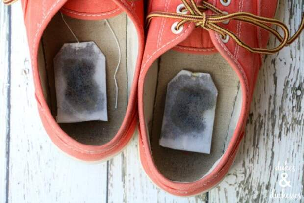 4098205-scented-tea-bags-in-shoes-to-get-rid-of-stinky-smell-1470050915-650-e6a3d93046-1492087339