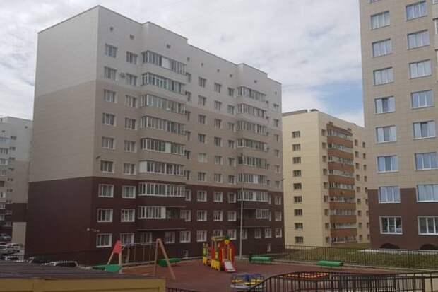 """Первые умные домофоны от """"Ростелекома"""" установили в Южно-Сахалинске"""