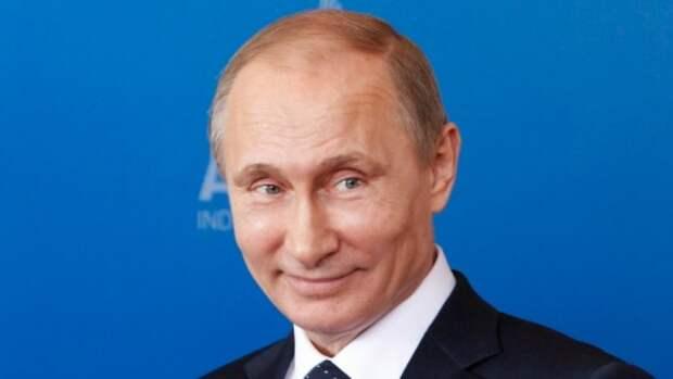 Донецкий трансформер стал «оружием Путина» и получил мировую известность (ФОТО)
