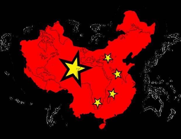 Размер «скрытых» долгов стран мира перед Китаем составил $385 млрд