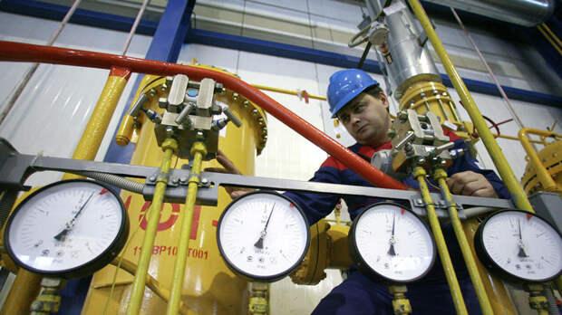 Российская система в пять раз снизит затраты на отопление цехов