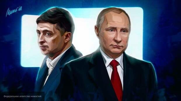 Встреча Зеленского и Путина, отдых в мае и рейсы в Египет: главное за 23 апреля