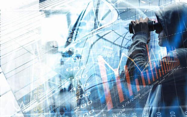 МЧС предупредило о риске хакерских атак на автомобили. Ищем антивирусы
