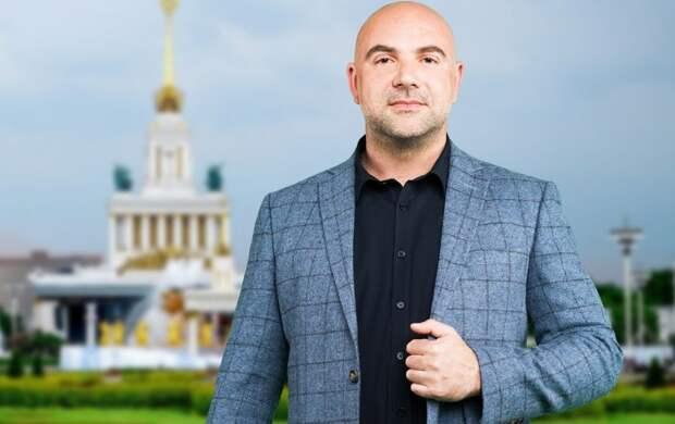 Баженов призвал возвращать россиянам деньги за путешествия по отдаленным уголкам страны