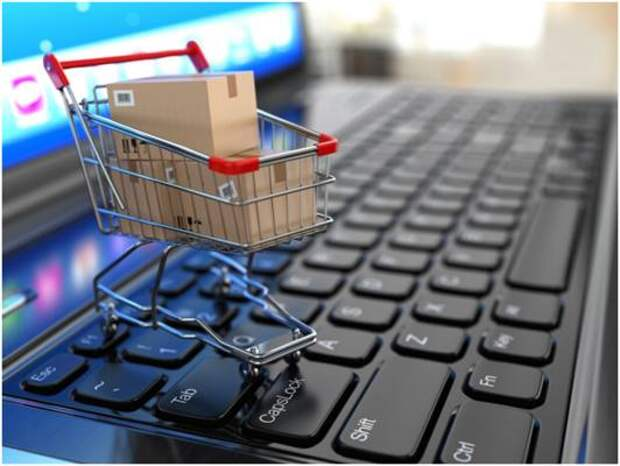 Покупатели против подорожания: что будет с онлайн-торговлей в России после пандемии