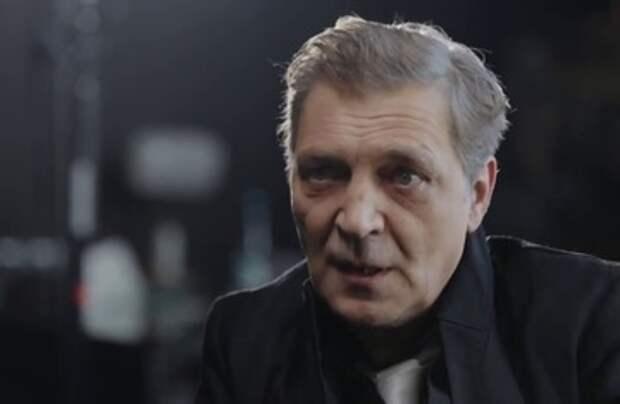 Невзоров объяснил, почему на самом деле огромный российский корабль атаковал украинского «безобидного буксиришку»