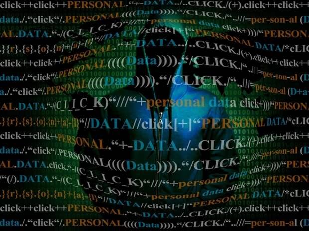 Госдума ввела штрафы за нарушение безопасности в сфере IT