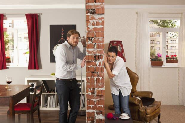 Чем американское жилье хуже российского: 5 отличий