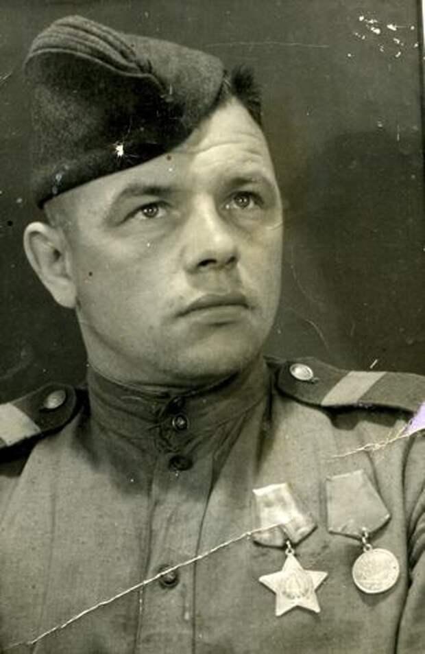 1 сентября 1939 г. Начало Второй мировой войны